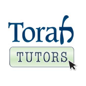 Torah Tutors